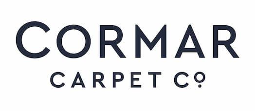 cormar-carpet-co-logo